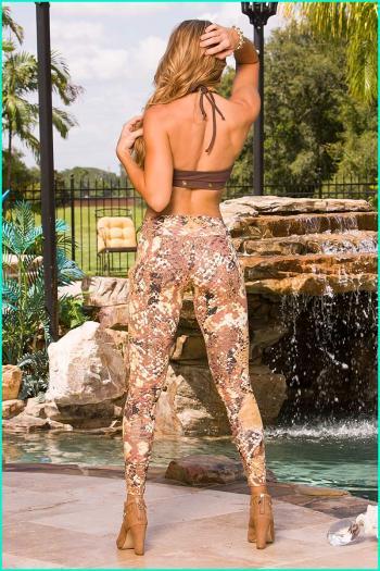 candidatanzanite-legging05.jpg