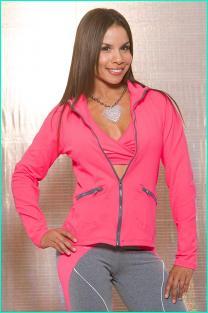 electra-jacket01.jpg