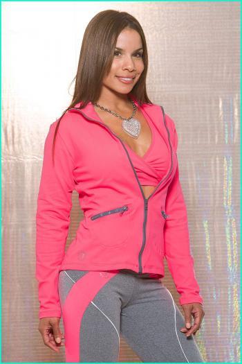 electra-jacket02.jpg