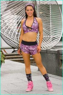 poshapanther-shorts01.jpg