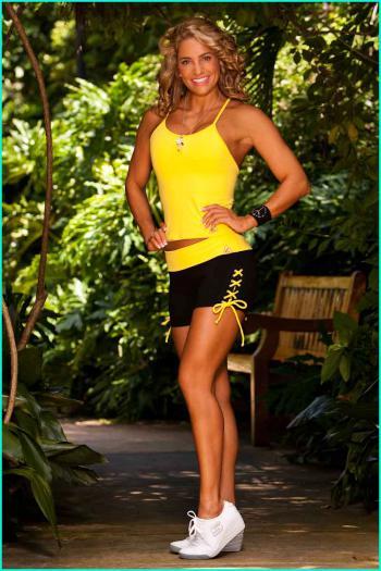 raceylaceyduo-shorts3.jpg