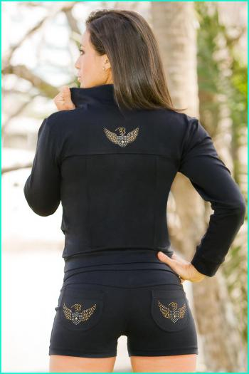 wings-jacket3.jpg
