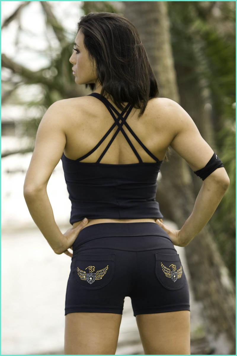 wings-shorts2.jpg