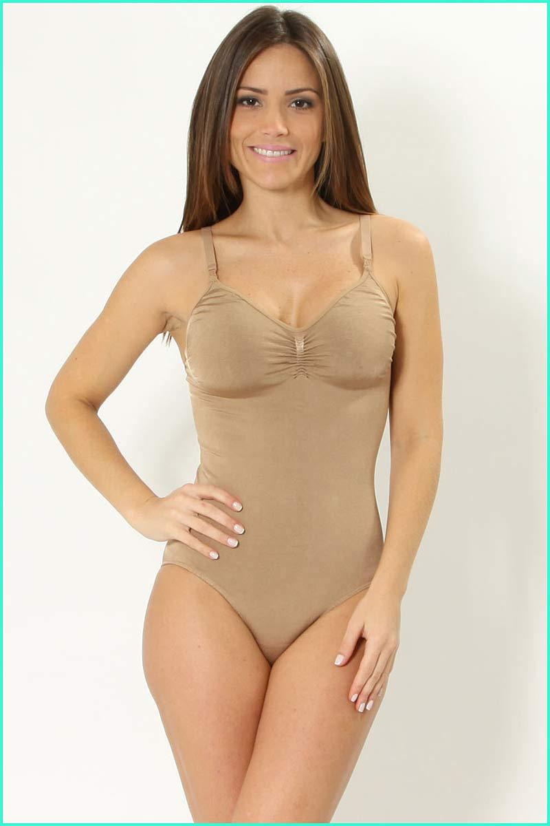 Scala Angela Body Shaper