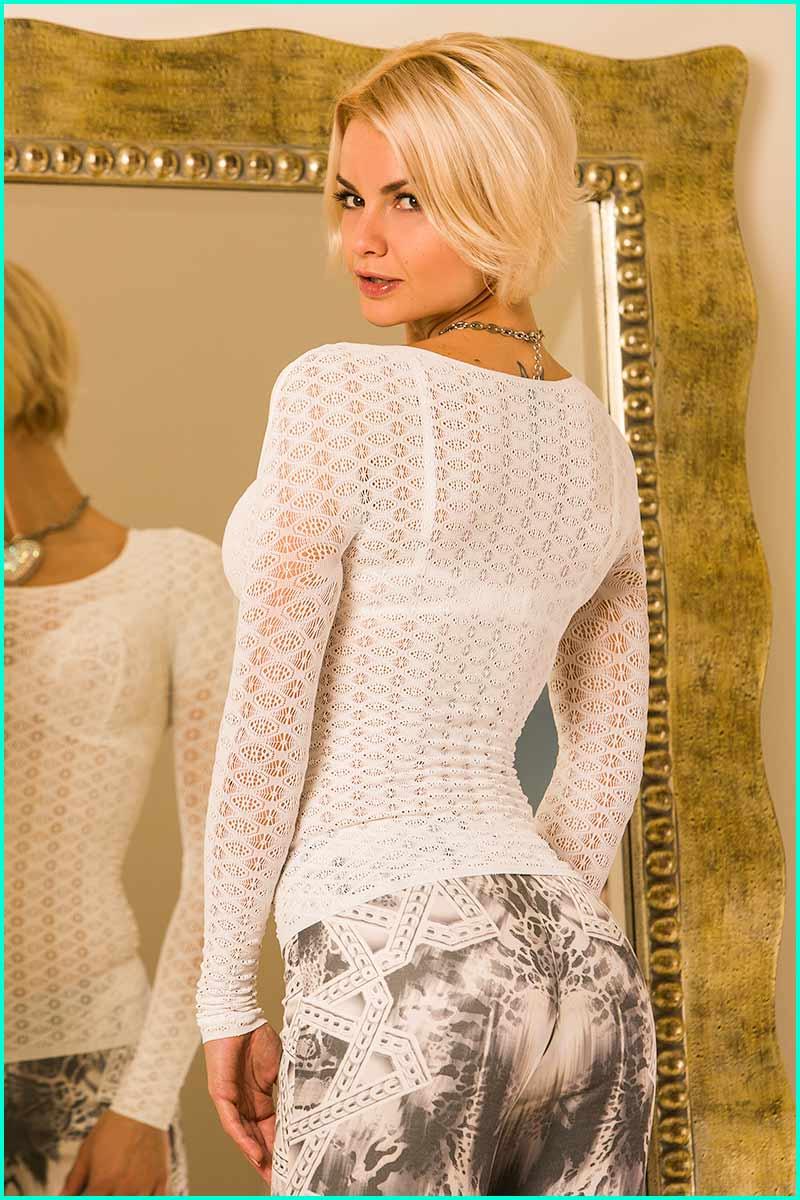 angellace-top08.jpg