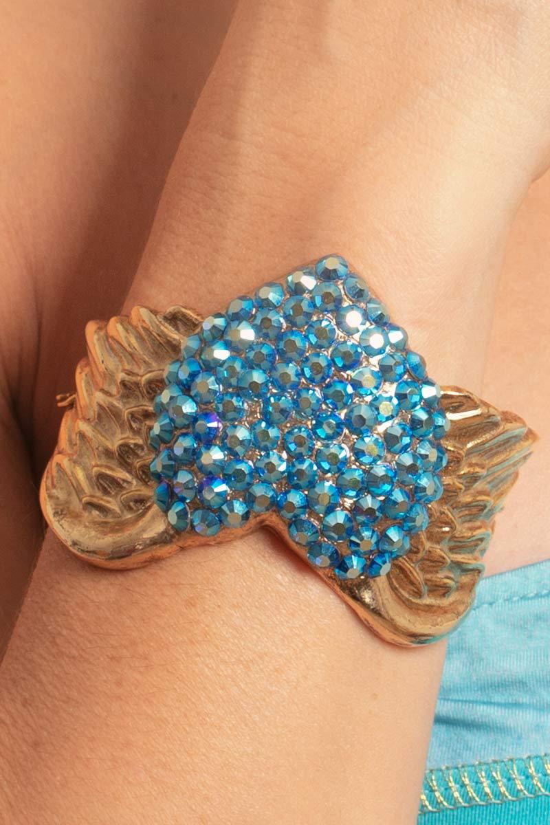 atlantisheart-bracelet01