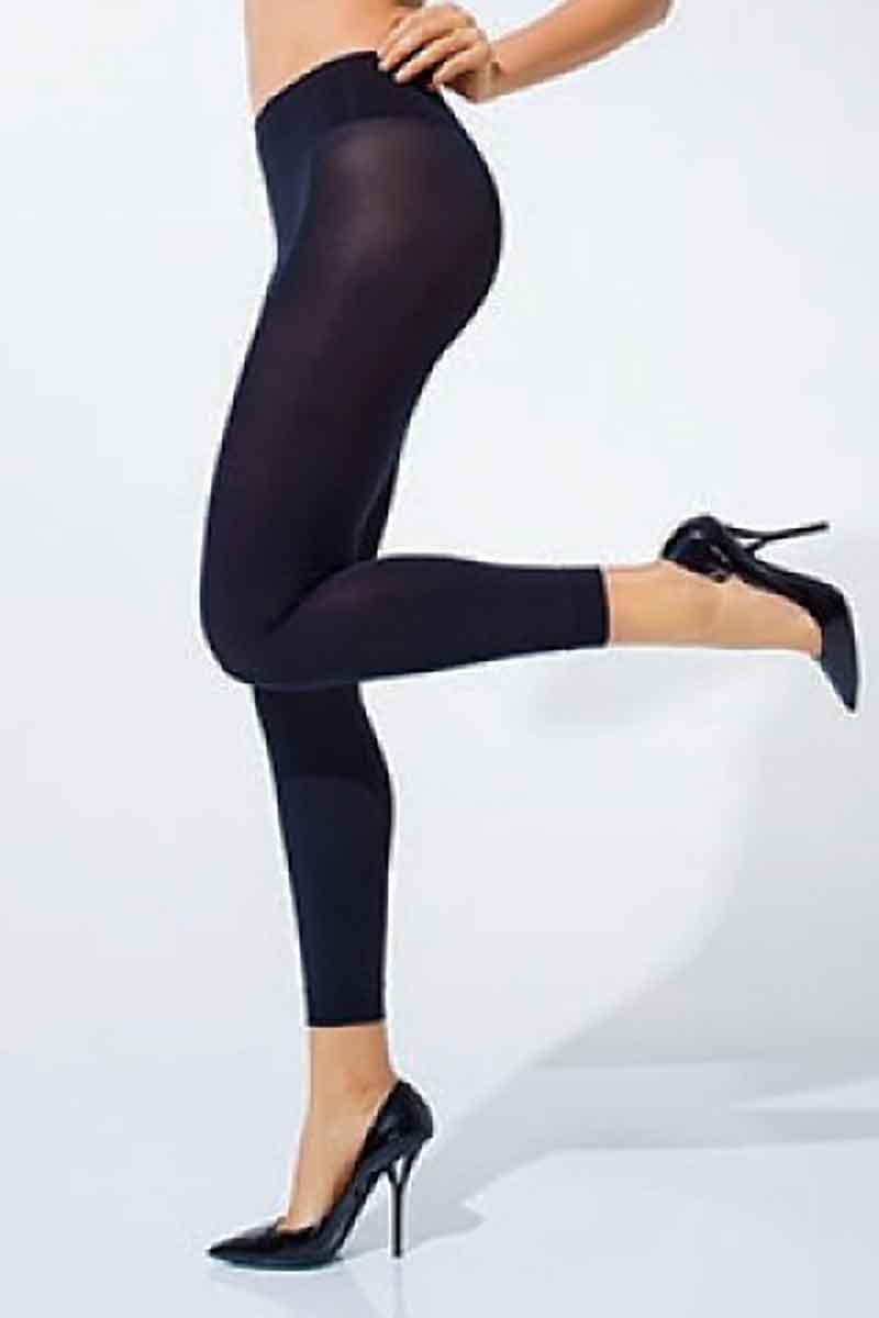 elizabeth-legging001