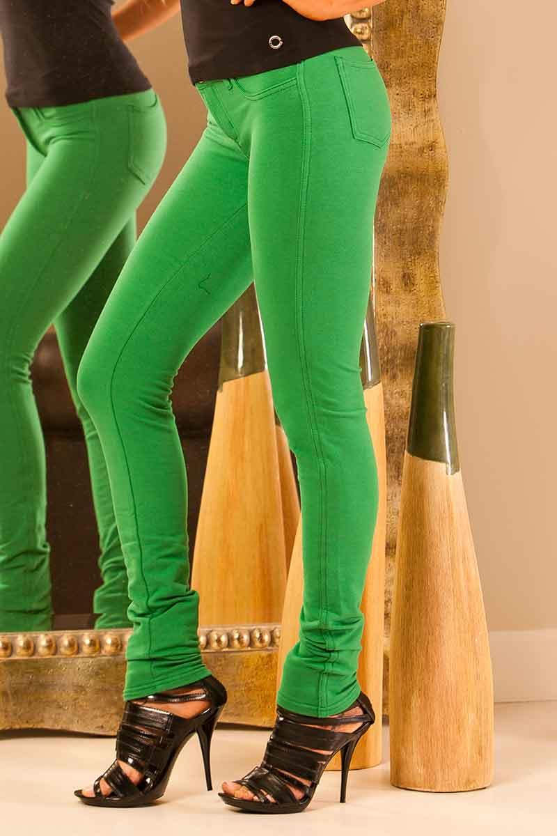 emerald-jean001