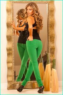 emerald-jean1.jpg