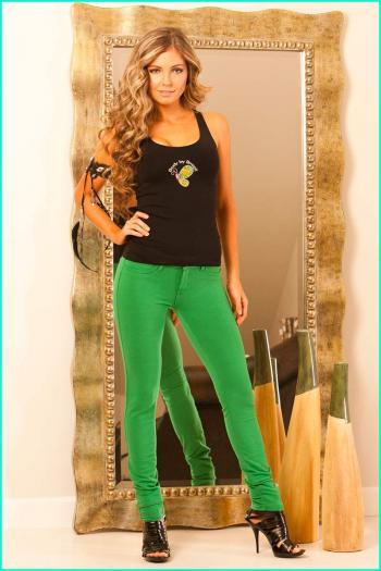 emerald-jean2.jpg