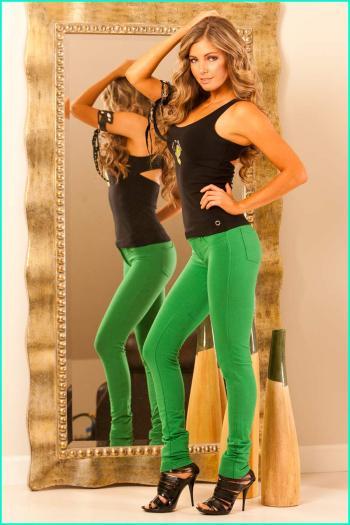 emerald-jean3.jpg