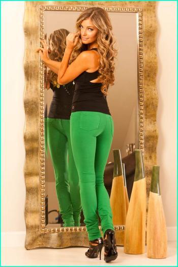 emerald-jean4.jpg