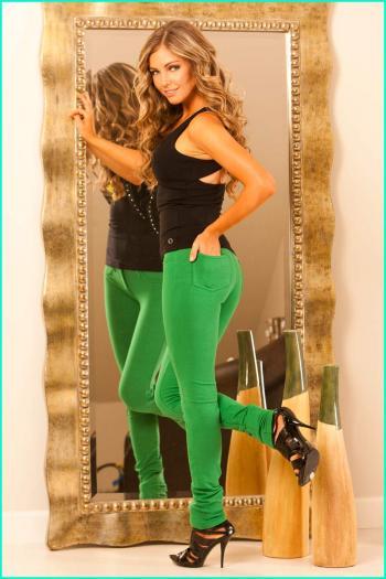 emerald-jean5.jpg