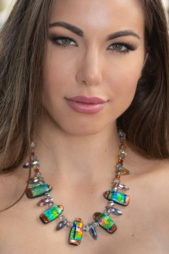 stkitts-necklace01