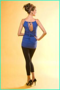 texturedflower-legging1.jpg
