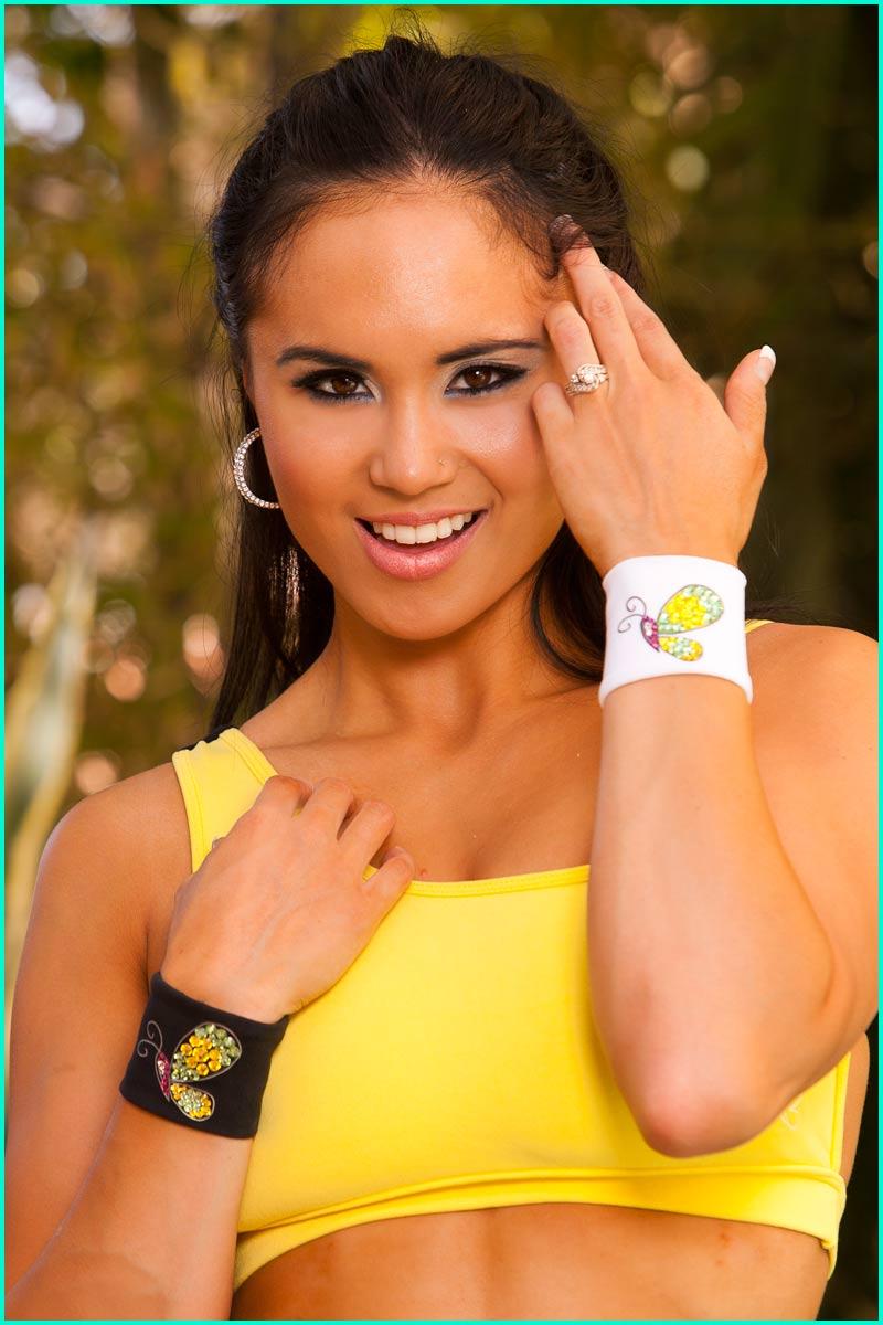 brazilla-wristband01.jpg