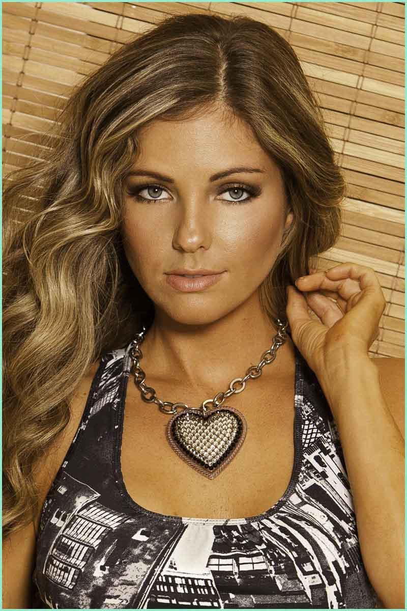 oppositesattract-necklace12.jpg