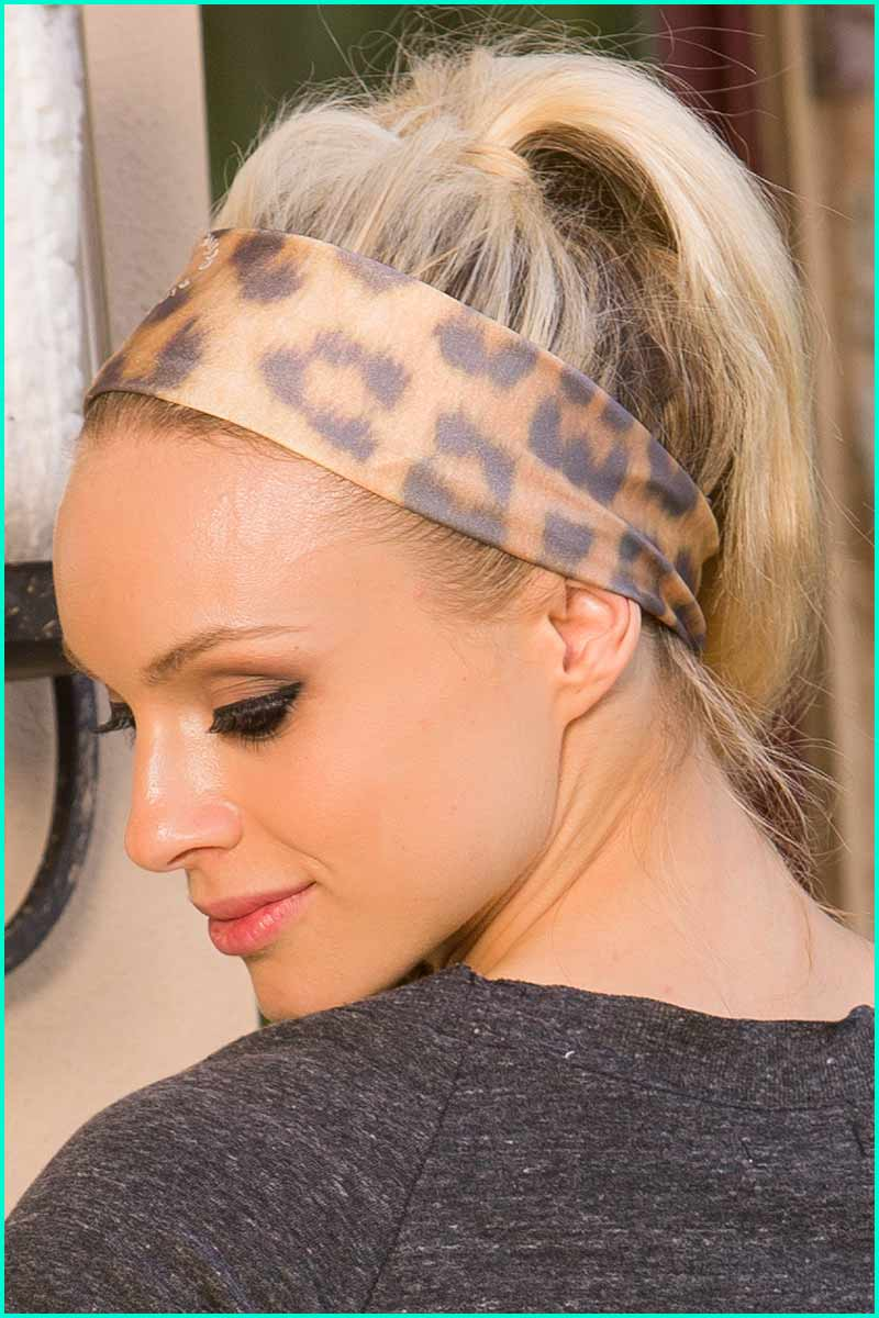 print-headband06.jpg