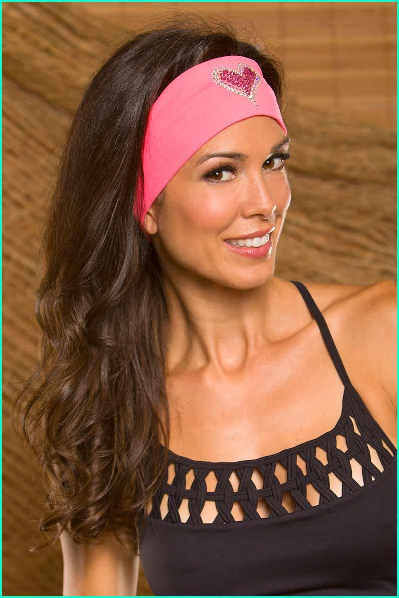 rocksolid-headband01