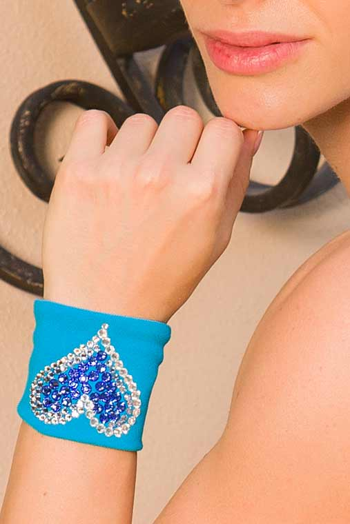 rocksolid-wristband002