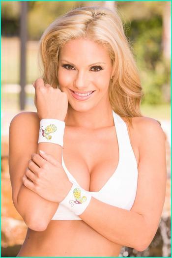 brazillacrystal-wristband05.jpg