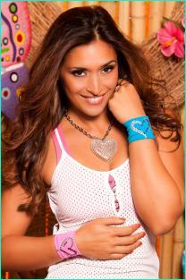 loveinaspin-wristband1.jpg