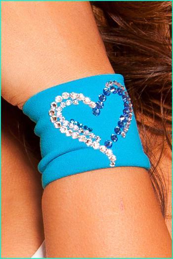 loveinaspin-wristband3.jpg