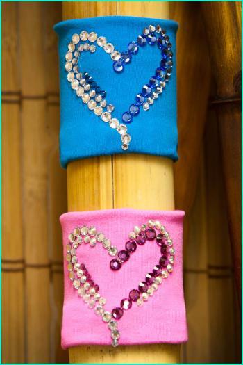 loveinaspin-wristband4.jpg