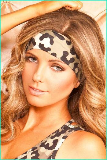 print-headband08.jpg