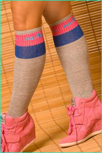 sportsstripe-socks04