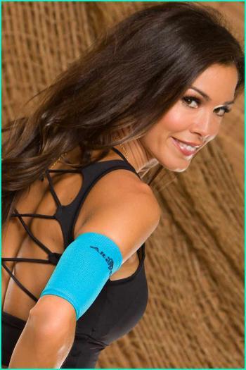 wide-armband05