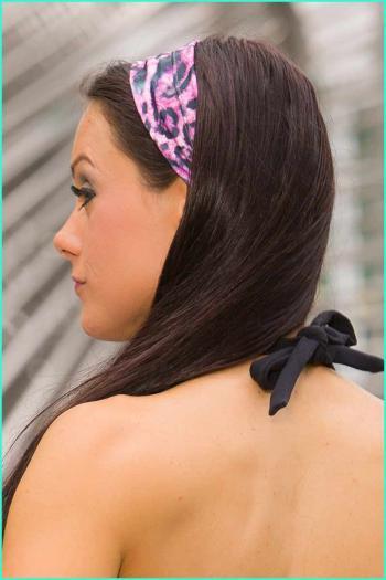 wide-headband02.jpg