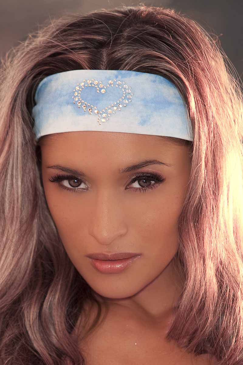 tiedye-headband1
