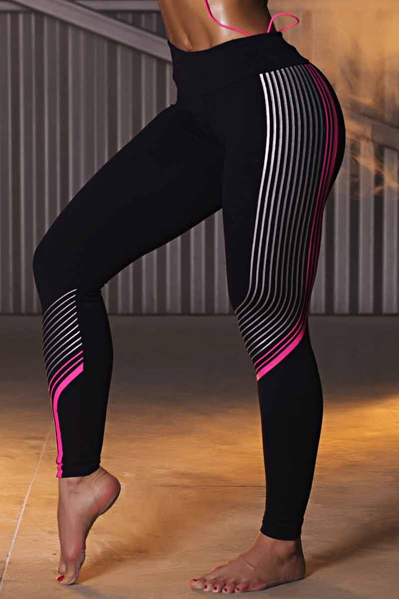 curves-legging01