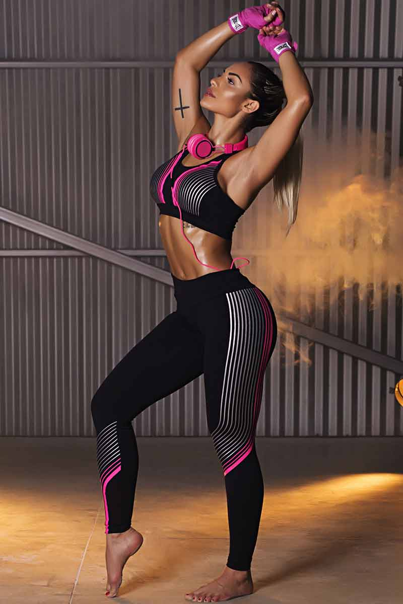 curves-legging02