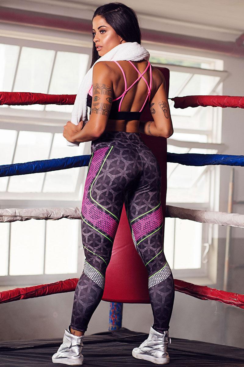 dangerouscurves-legging01