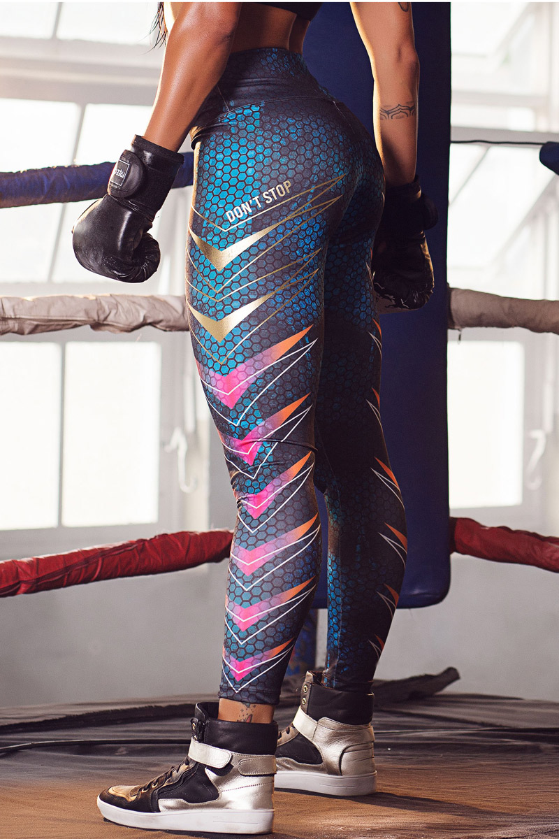laser-legging02