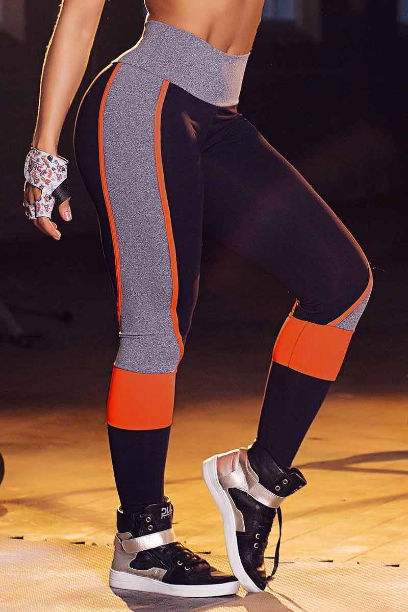ontheglow-legging02