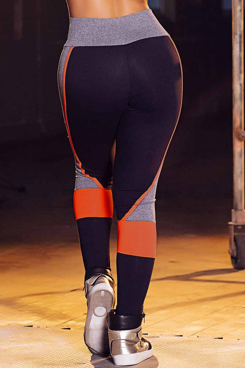 ontheglow-legging03