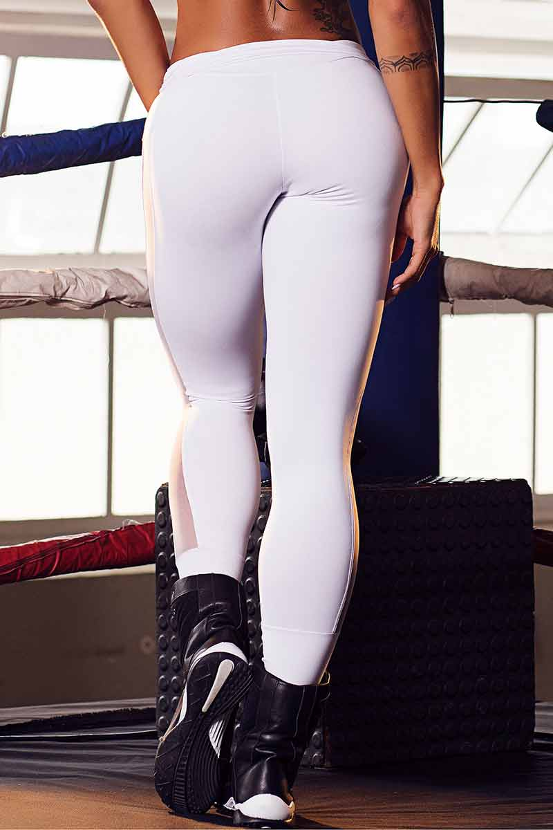 seeingstars-legging02