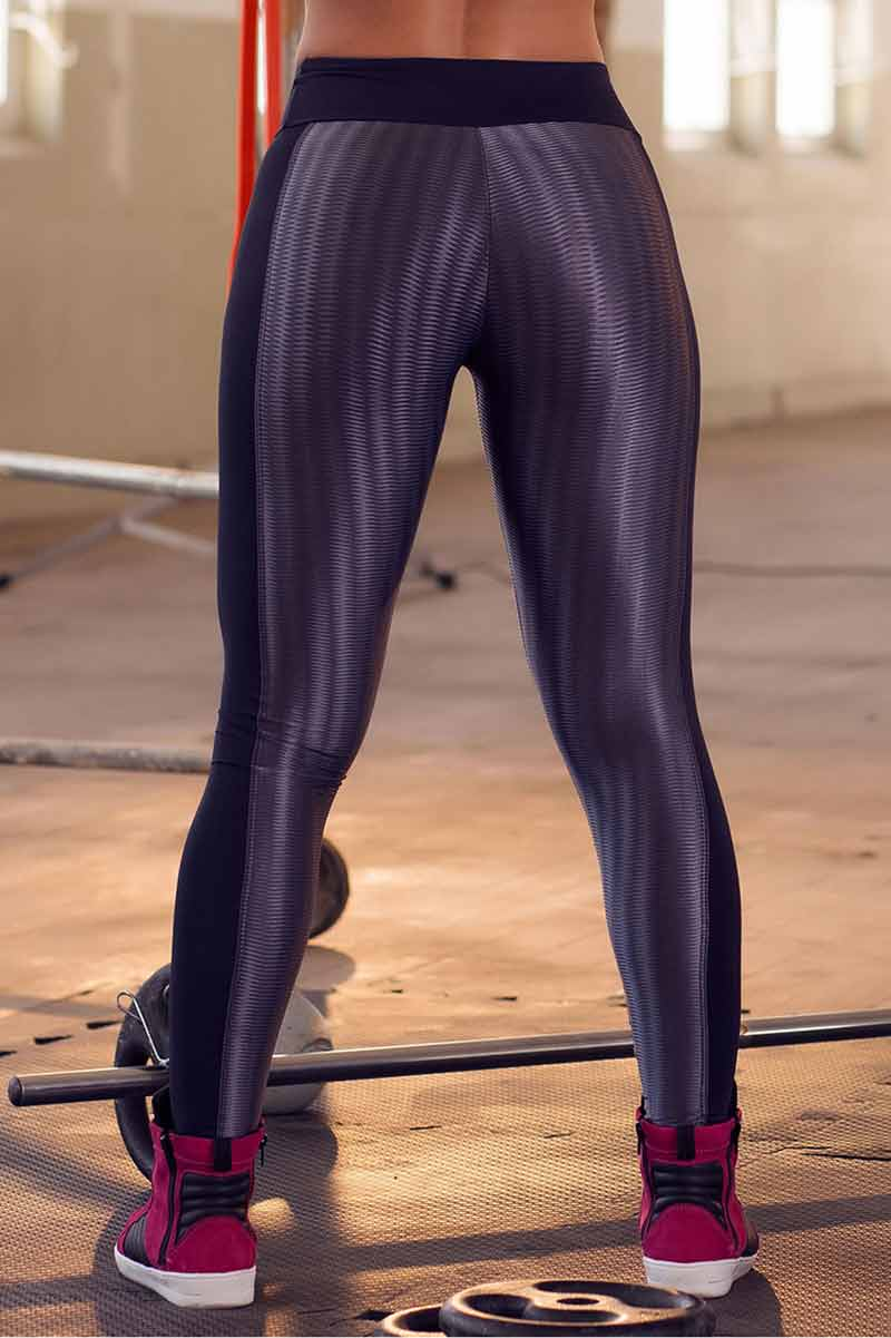 shadowstripe-legging02