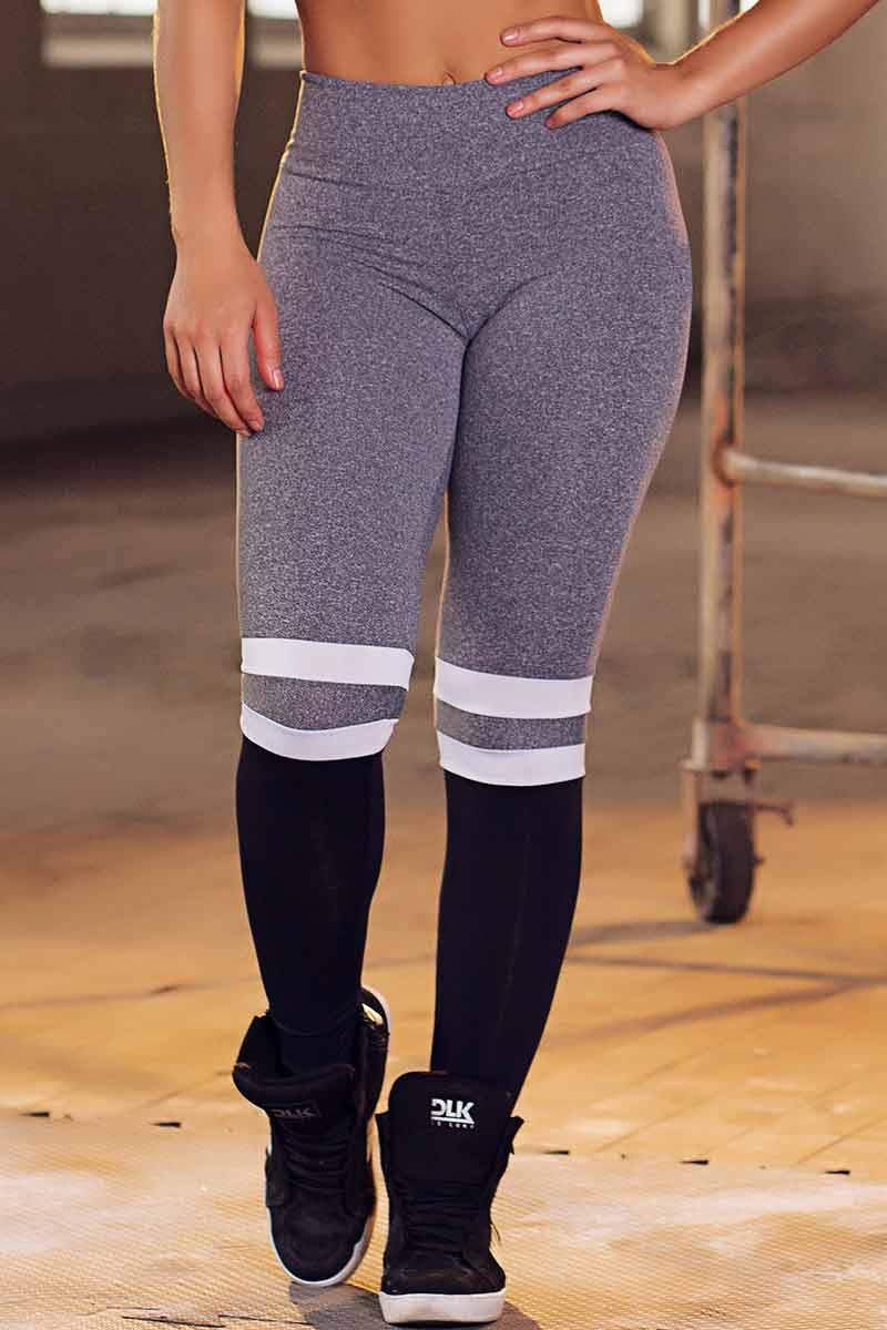 sportygirl-legging02