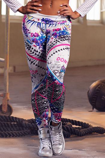 artform-legging06