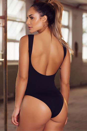 savage-bodysuit03