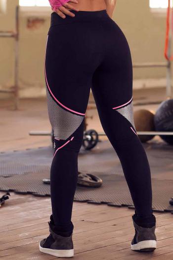 silvermedal-legging03