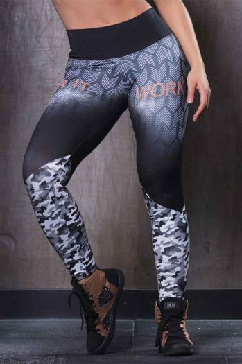 smokincamo-legging01