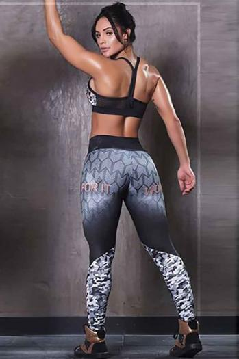 smokincamo-legging03