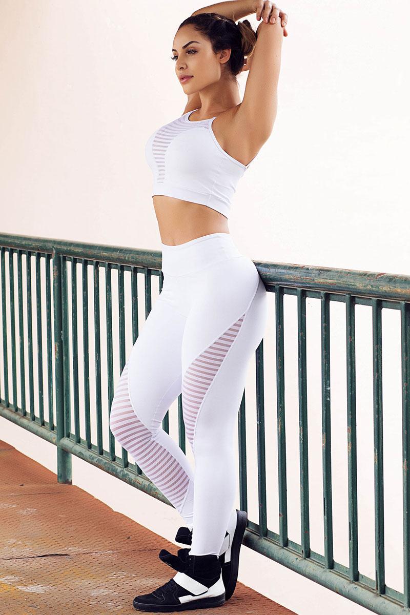 stripeout-legging01