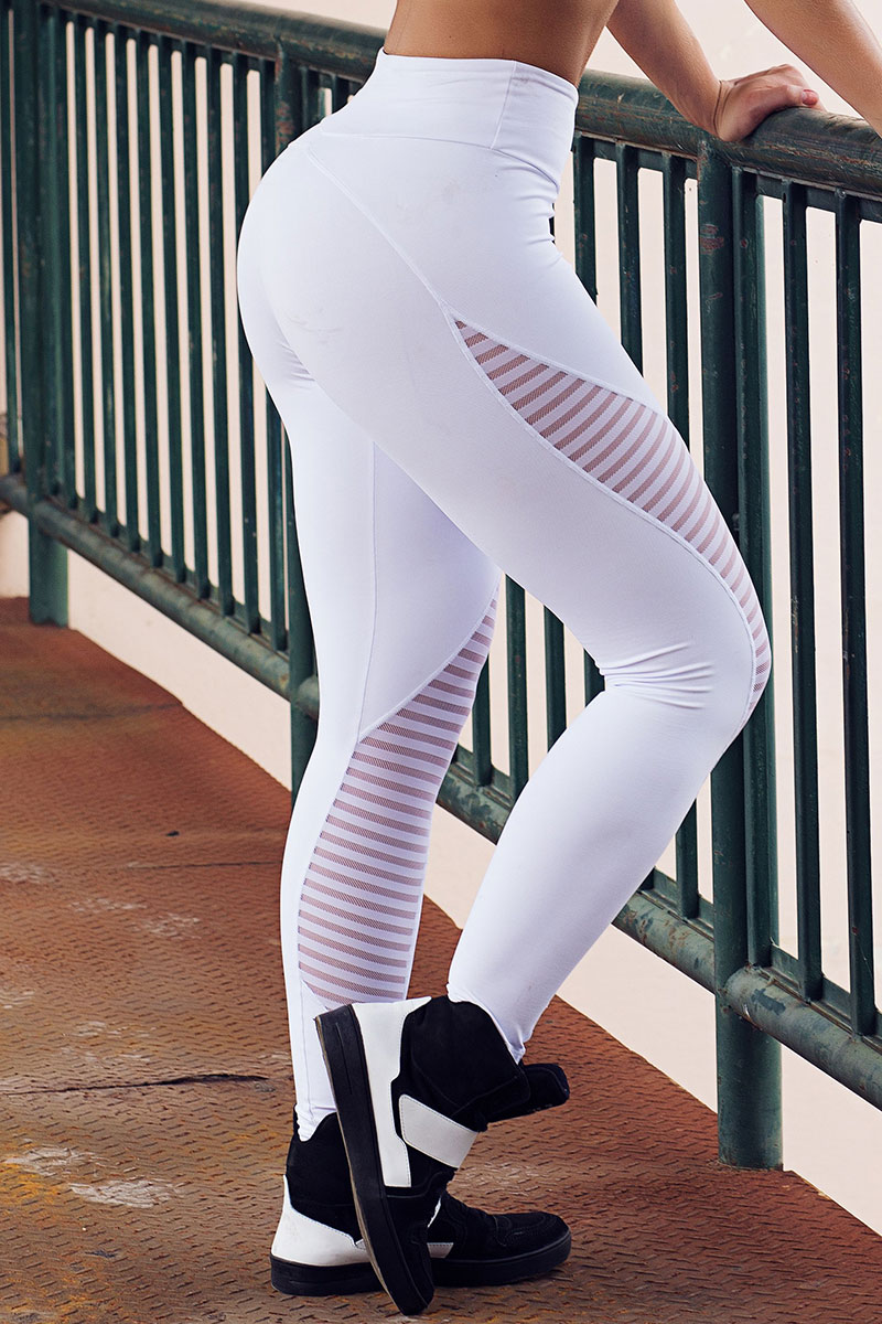 stripeout-legging04