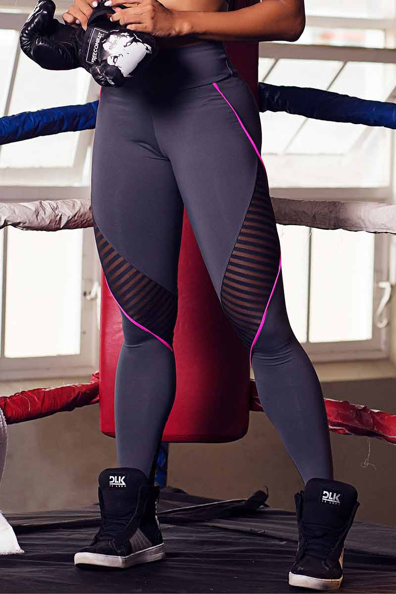 twilight-legging02